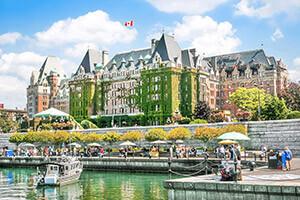 Alacrity Canada